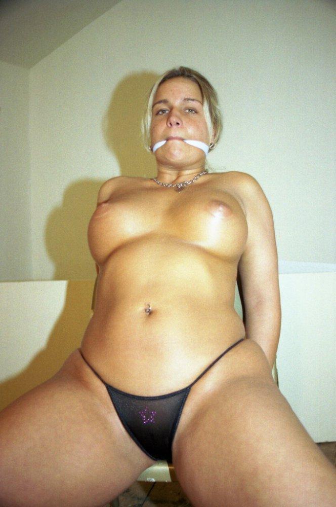 Purenudism lite.com young nudist
