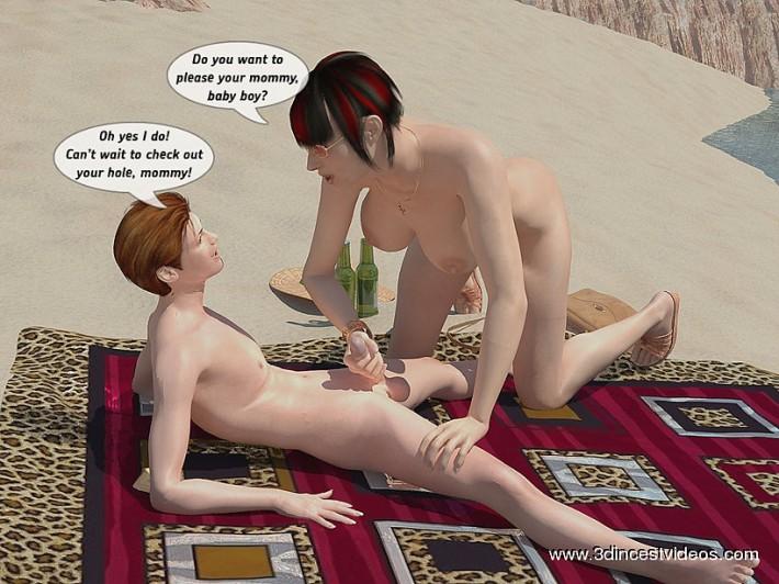 Dincestvideos page porn comics sex games svscomics