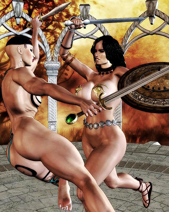 скачать порнофильм амазонки18
