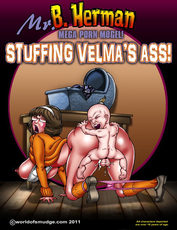 your place las vegas strip livecam removed (has