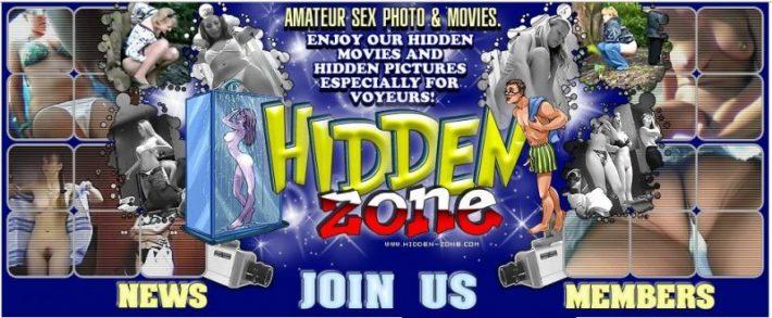 Hidden-Zone SiteRip