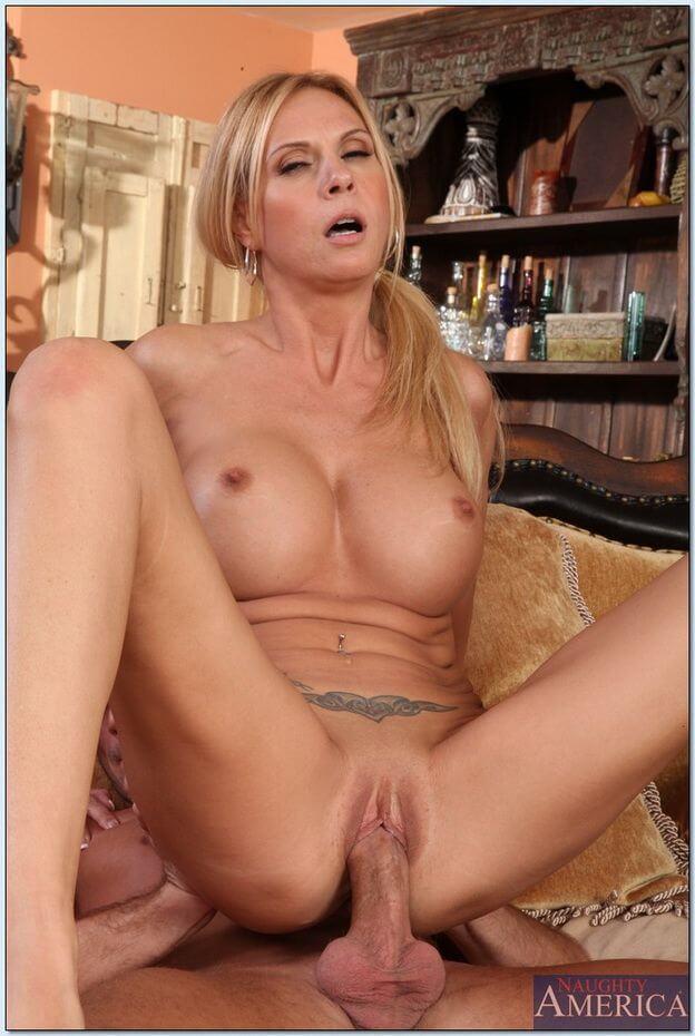 BrookeTyler SiteRip, Blonde PornStar Hard Fucking