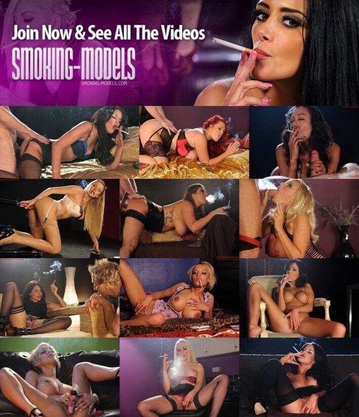SmokeyMouths SiteRips