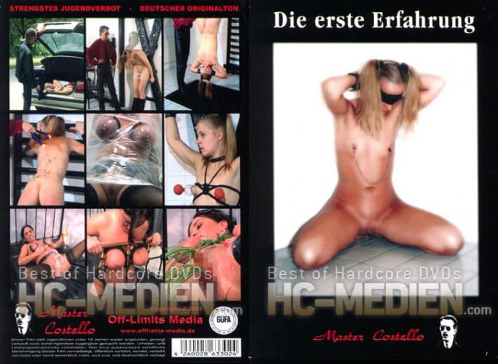 Hot Nude Photos private fetish sex and domination dvd