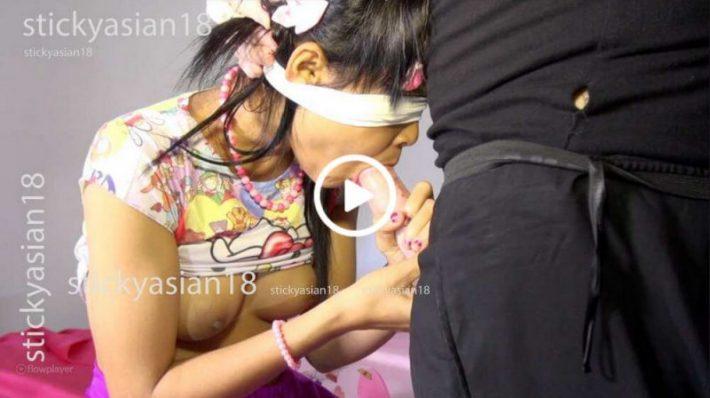 StickyAsian18 SiteRip, asian xxx video