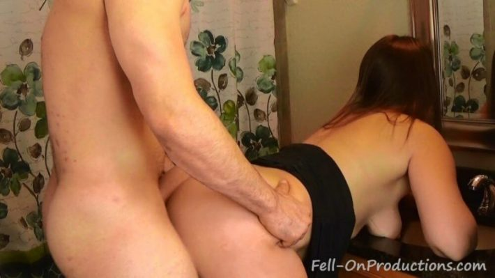Fell-OnProductions SiteRip, sex mom xnxx
