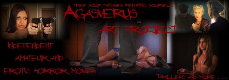 Agasverus SiteRip – 15 Clips