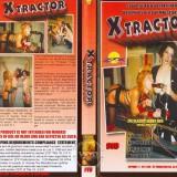ZFX DVDRip – 40 Films