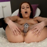 Antonia Sainz (Antonia, Honey B, Natalie, Nicole Smile, Ursula S) PornStar Pack – 54 Videos