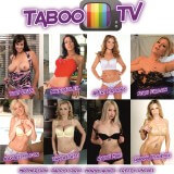 TABOO TV [Clips4Sale] SiteRip – 6 Videos