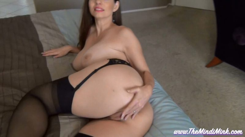 image Naughty milf plays with her pussy on cam