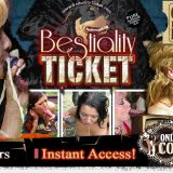 BestialityTicket SiteRip – 12 Videos