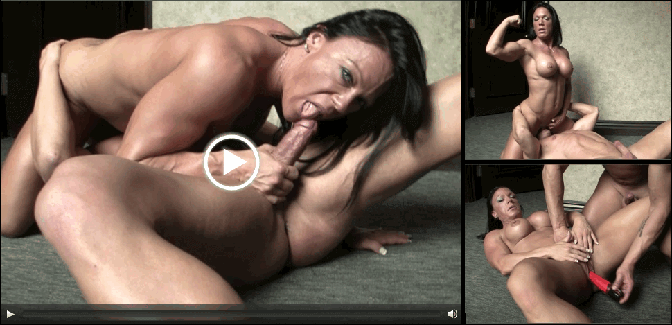 Female Muscle Pornstars – FemaleMuscleNetwork | naked female bodybuilders,  female muscle, nude female bodybuilders, femalemuscle