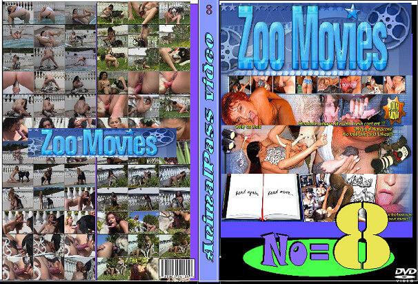 скачать порно зоо через торрент