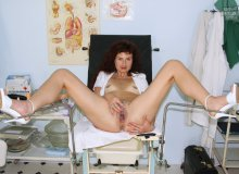 NaughtyHeadNurse Siterip – 129 Videos