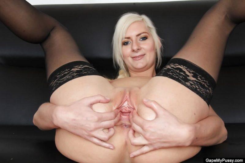 Sexy hot girls big boobs naked lick
