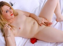 Femout.xxx Siterip – 30 Videos