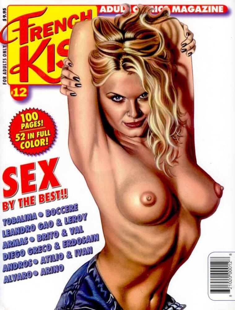French Kiss Porn Sex Slave Comics Comix Adult Xcomic Kiss Comix Kiss Cartoon Porn Bondage Comix French Erotic Comics