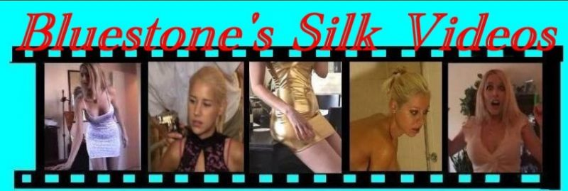 BlueStoneSilkVideos SiteRip – 282 Clips [Update]