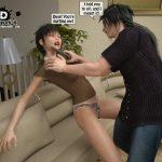 RapeStories3D SiteRip