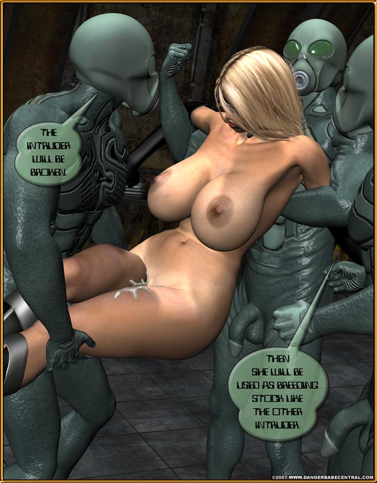 Jungle babe hentai