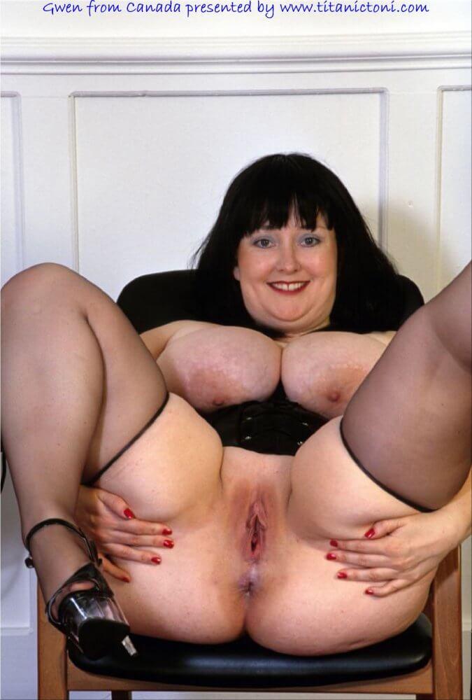 Толстые суки с большими сиськами фото 21 фотография