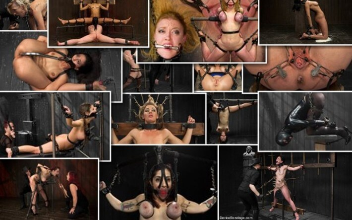 pornoaktrisi-v-bdsm
