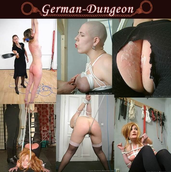 germany porn sites
