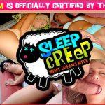 SleepCreep SiteRip
