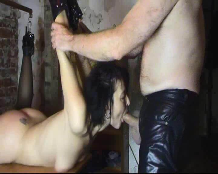 BDSMRealSlavegirl SiteRip – 21 Clips