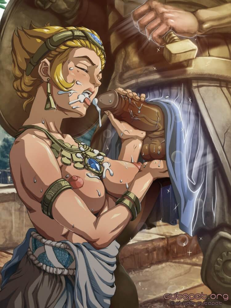 image Gay sex anime roman taking a face boinking