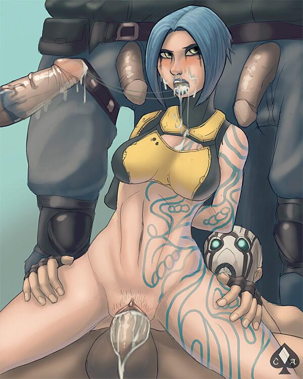 tannis girl sex photo