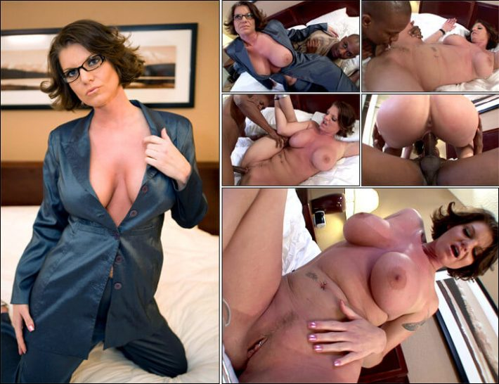 ExploitedMoms SiteRip, mature anal videos