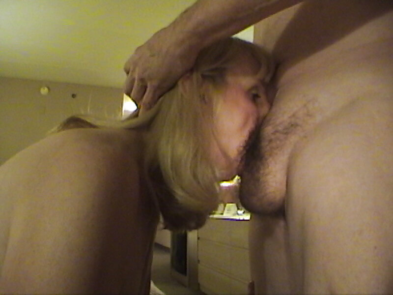 Deepthroat HouseWives [Clips4Sale] SiteRip – 35 Clips