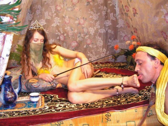Femdom-Maidman SiteRip, mistress domination