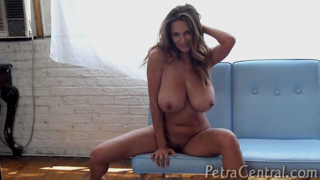 South indian actress boob.xossip nude fake