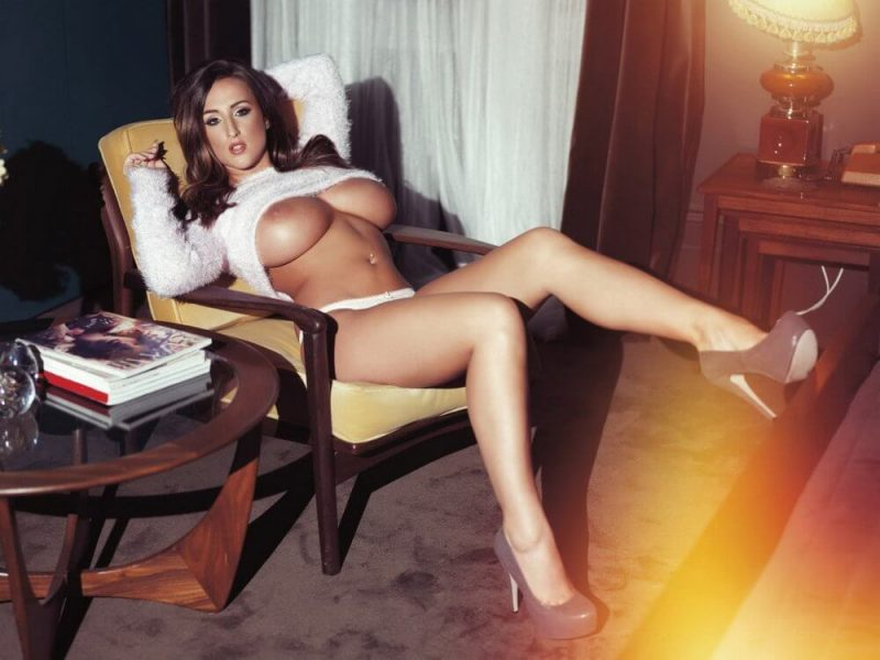 Stacey Poole (Stacey P) [StaceyPoole.co.uk] PornStar Pack - 16 Clips