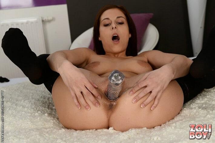Antonia Sainz PornStar, antonia singut porn