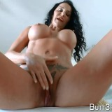 Butt3rflyforU (Rae Knight) Fantasies [Clips4sale] – 17 Videos