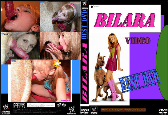 Bilara-Best-Video-poster