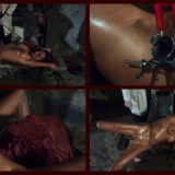 BDSMPrison [FetishNetwork] SiteRip – 37 Videos