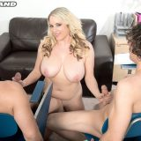 Maggie Green (Maggie Black, Plenty) SiteRip – 10 Videos